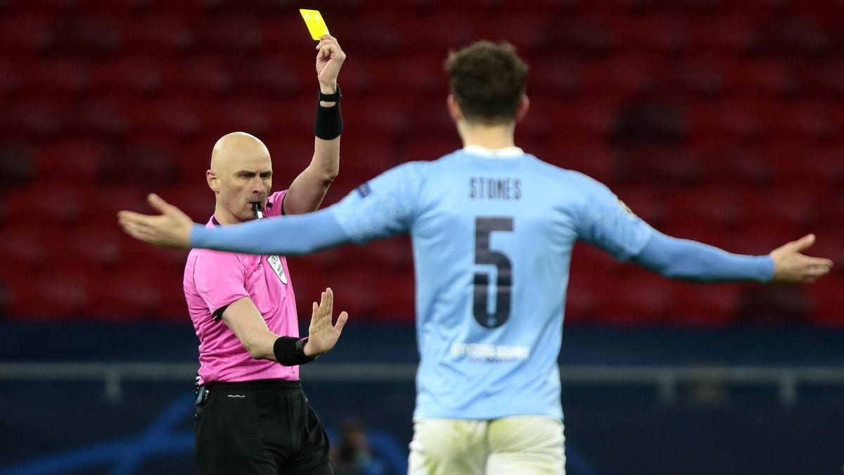 Владение превыше всего. Обзор матча «Манчестер Сити» — «Боруссия М»