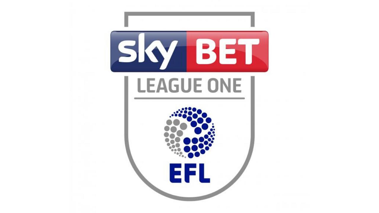Маленькие чудеса Английской Лиги 1, которые вы пропустили