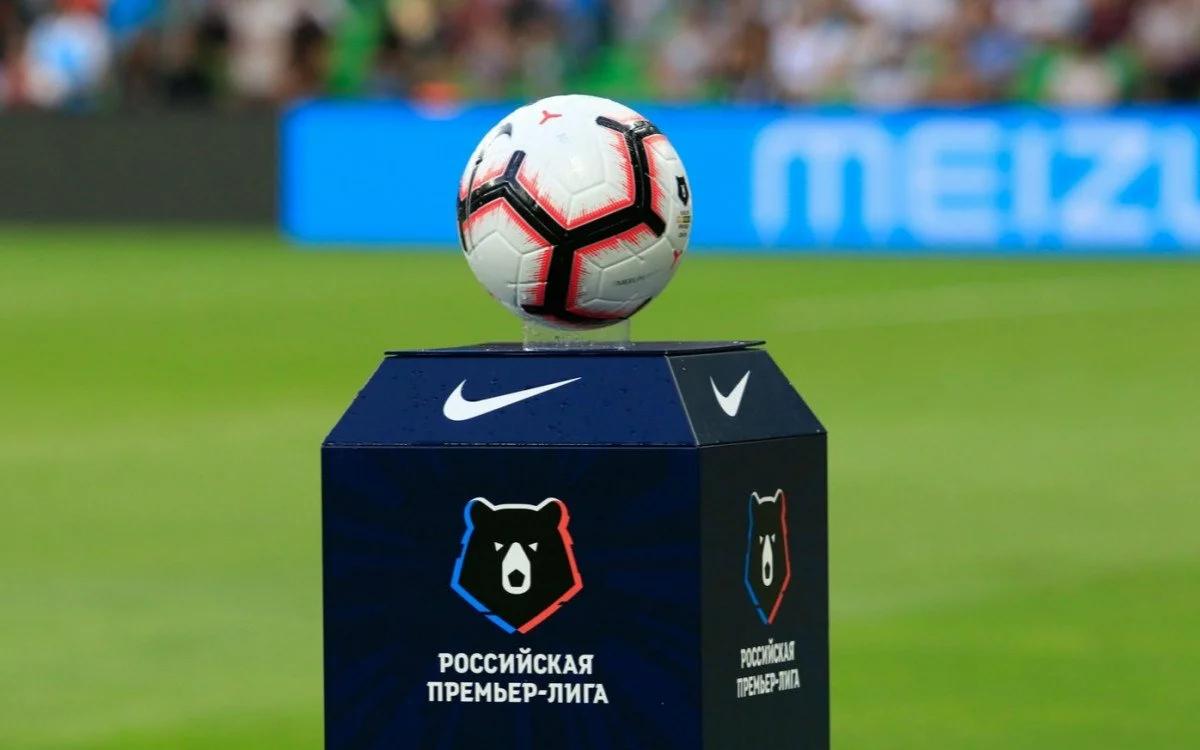 Почему новая реформа РФС со «швейцарской системой» поможет нашему футболу?