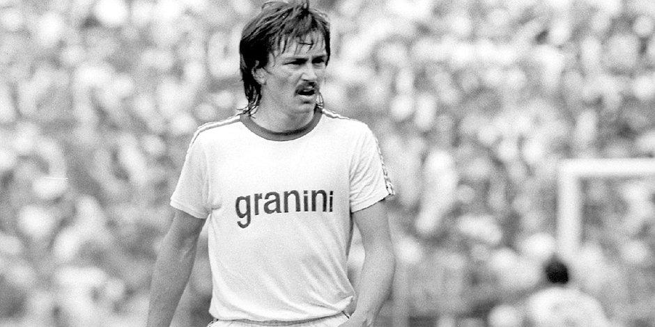 «В то время футбол был, как война». История самой жуткой травмы в истории Бундеслиги