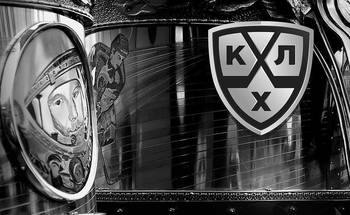 Николай Заварухин, Дмитрий Квартальнов, Вячеслав Буцаев, Николай Цулыгин, Андрей Мартемьянов, Андрей Скабелка, Александр Гулявцев