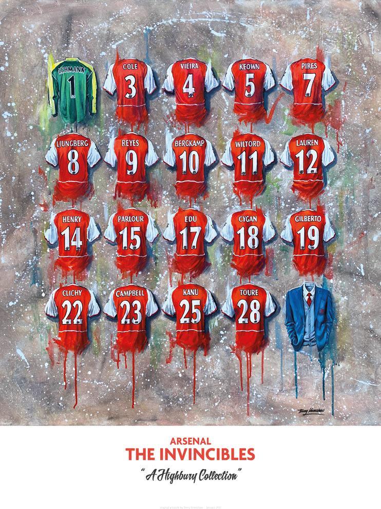 Символическая сборная худших трансферов «Арсенала» с момента последнего чемпионства