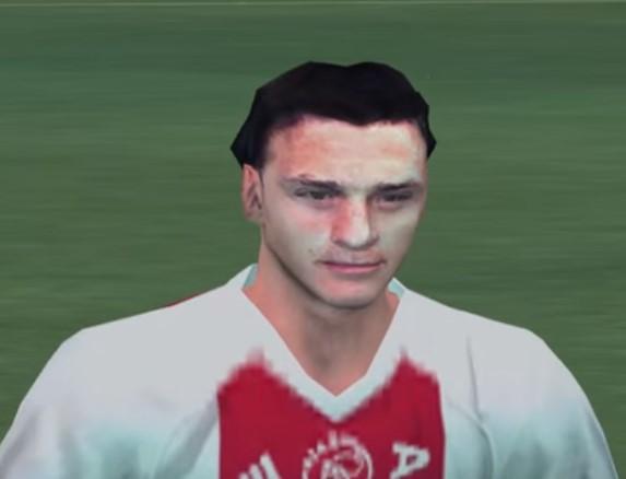 Pro Evolution Soccer 2021, FIFA 21, Football Manager 2020