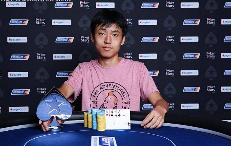 онлайн-покер, Лига любителей покера, Ассоциация Любителей Покера, турнирный покер