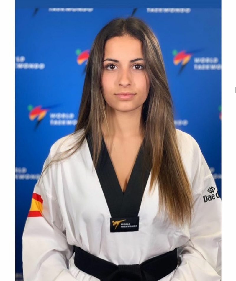 Лорена Кабел