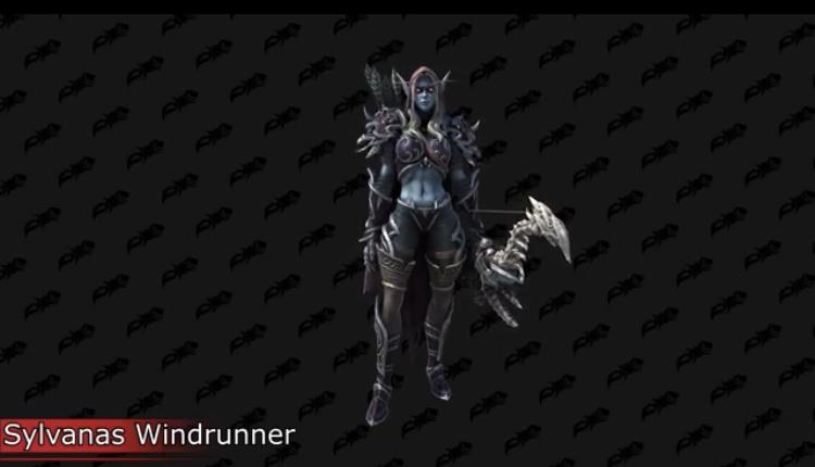 Warcraft 3: Reforged, Blizzard Entertainment