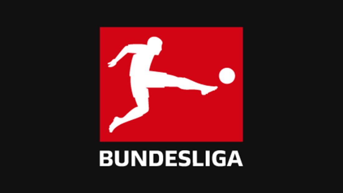 EA Sports, FIFA 21, Блоги