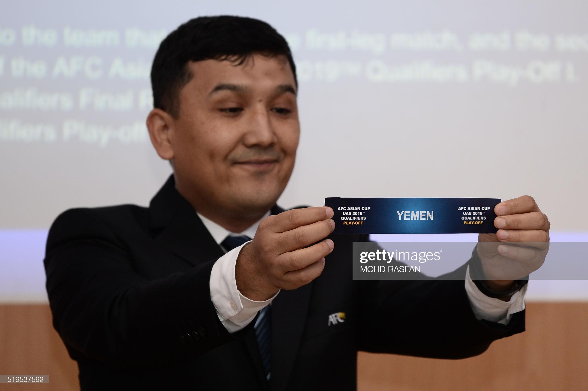 30 cамых влиятельных людей узбекского футбола 2019. Часть 2 (24-19 места)