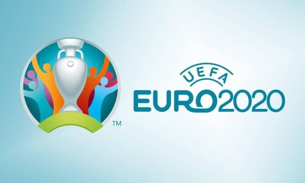 Сборная Португалии по футболу, Сборная Украины по футболу, Евро-2020, сборная Венгрии по футболу, Сборная Германии по футболу, Сборная Франции по футболу, сборная Нидерландов по футболу