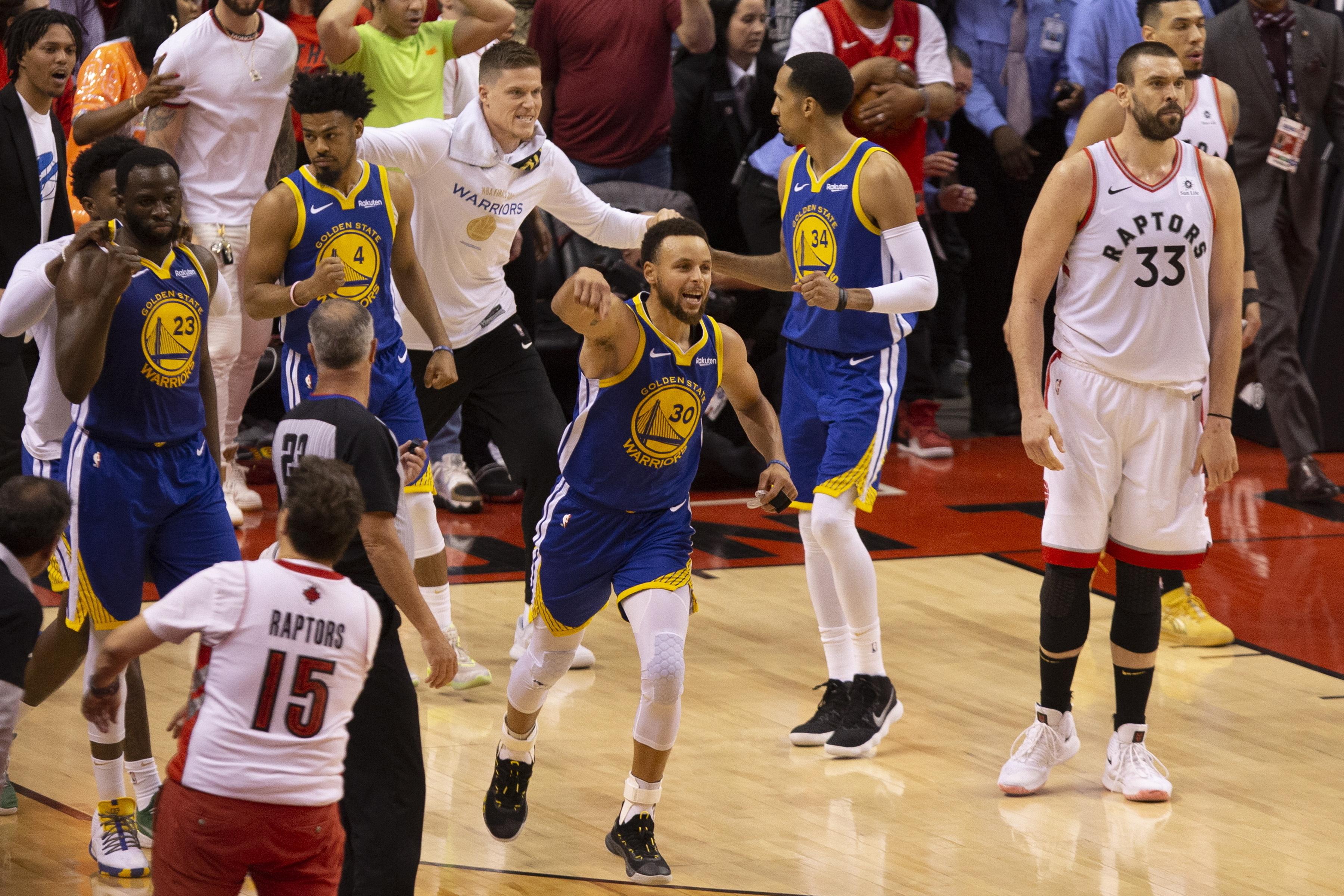 4 травмы, изменившие историю НБА