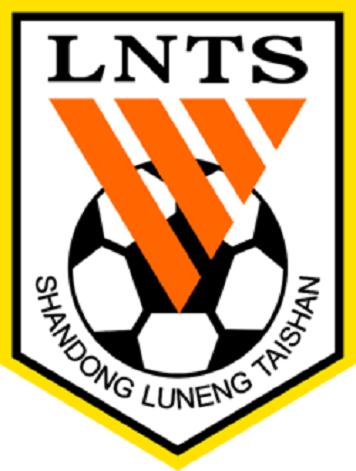 Китайским клубам запретили спонсорские названия. Хотя такие – почти у всех (еще и эмблемы придется менять)