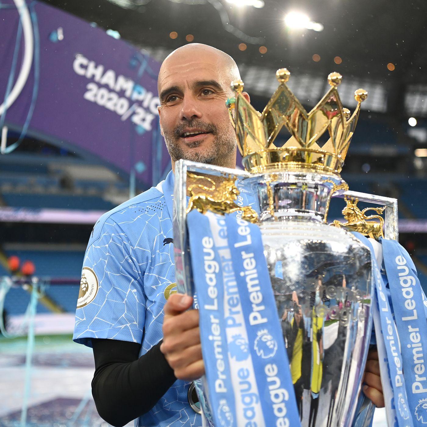 Грилиш едет в Манчестер. Гвардиола снова что-то задумал, а «Сити» готовится стать чемпионом шестой раз за 11 лет