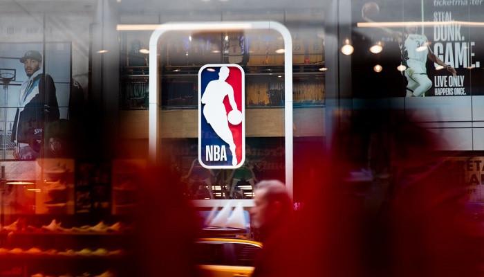 Адам Сильвер, НБА плей-офф
