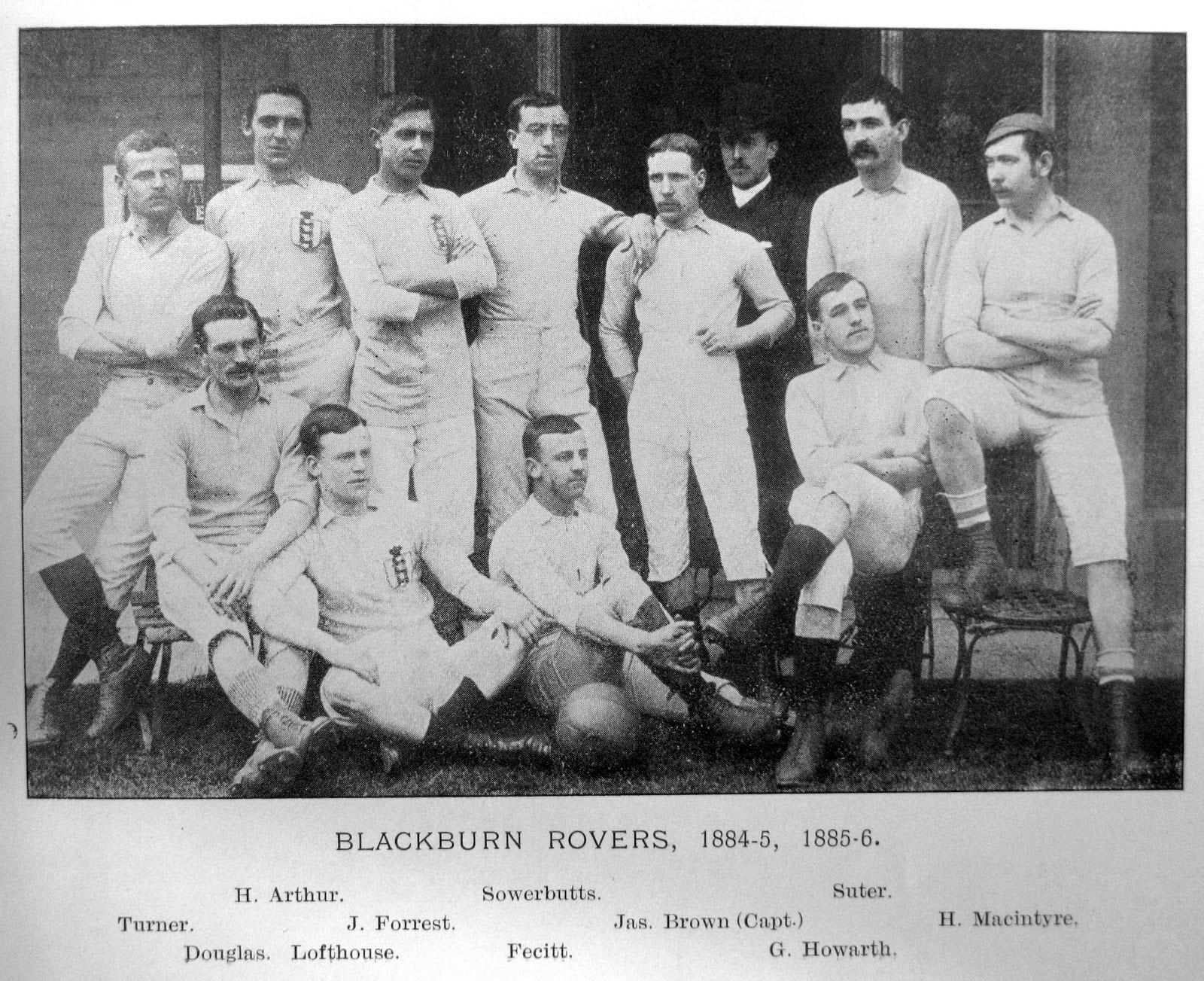 История больших денег в футболе. Сначала игроки боролись за богатство – им запрещали получать больше £4 и сравнивали с шахтерами
