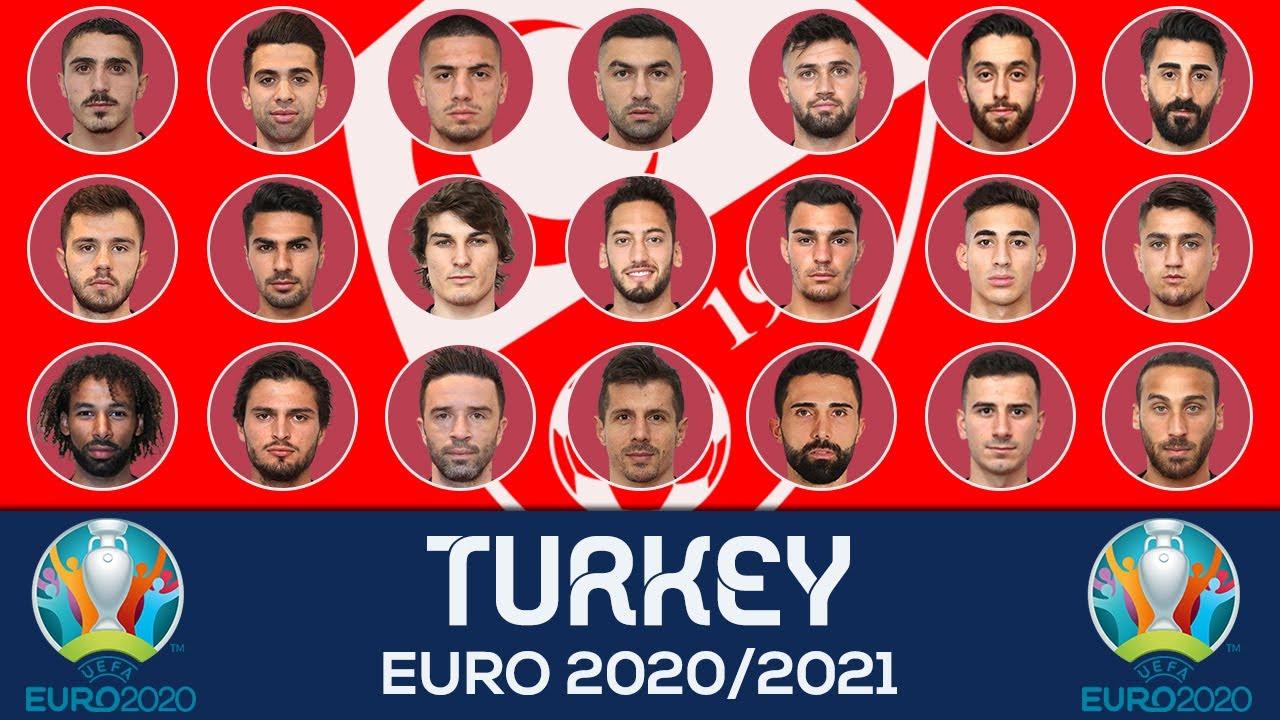 Битва за Европу: Группа А