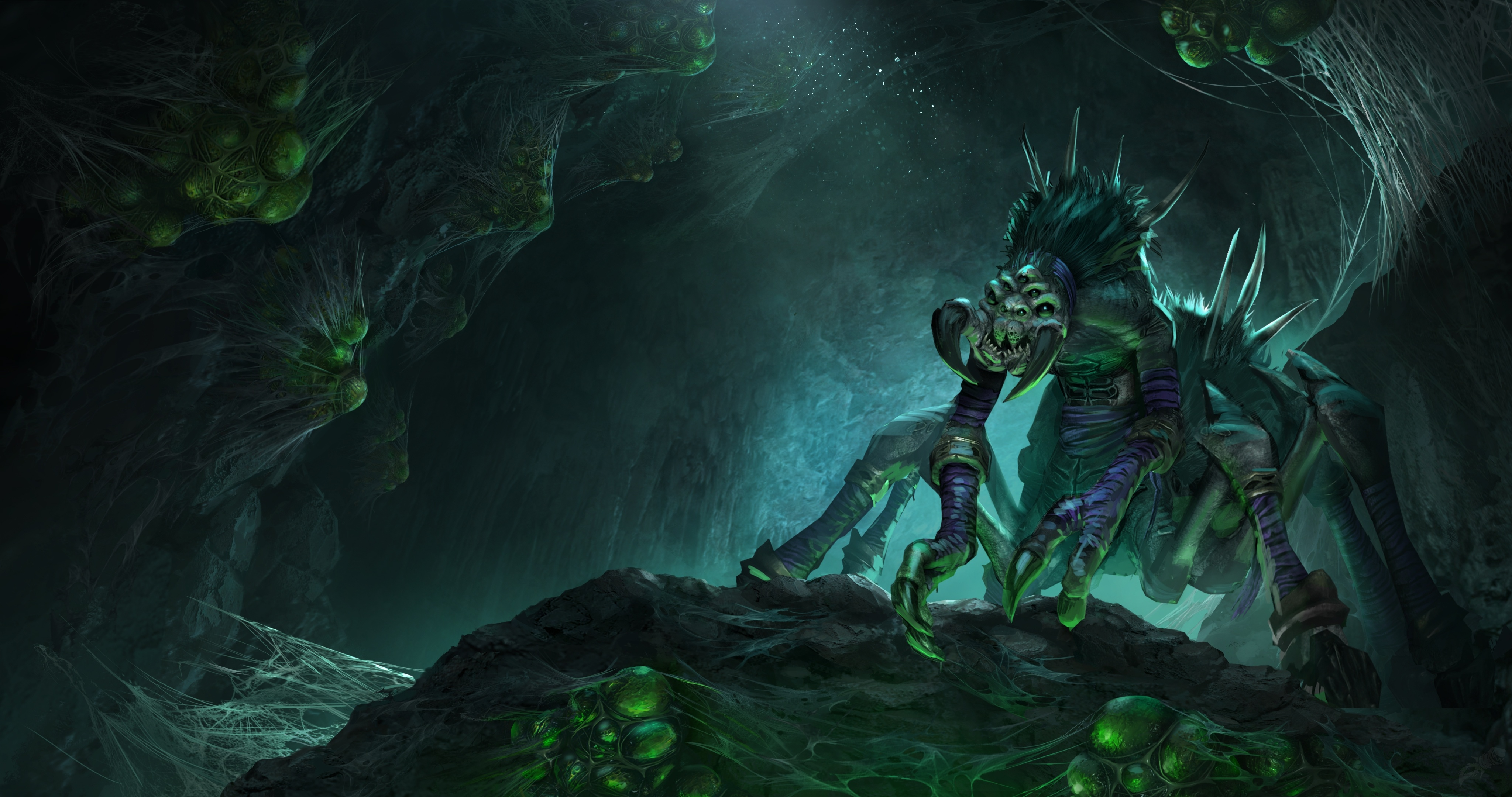 World of Warcraft Classic, World of Warcraft, Warcraft, Blizzard Entertainment
