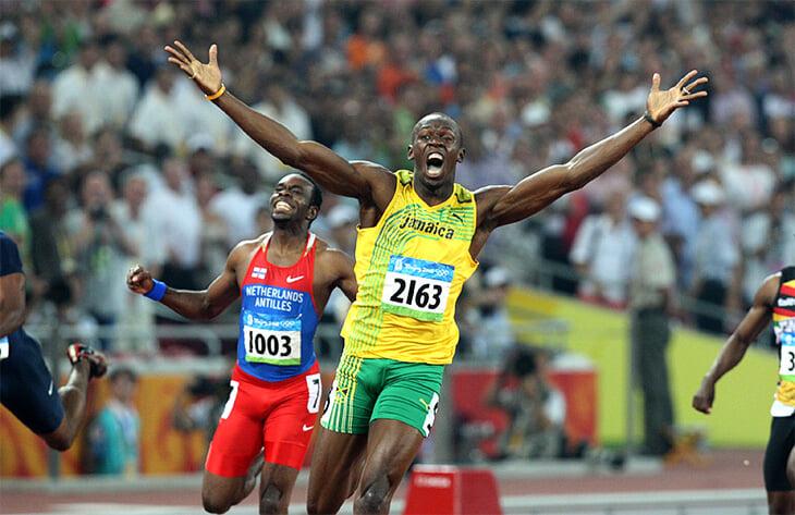 Олимпиада-2020, Москва-1980, Пекин-2008, Сеул-1988