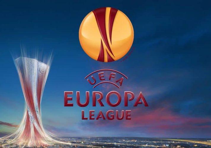 трансферы, Лига Европы УЕФА, ЦСКА, Лига чемпионов УЕФА