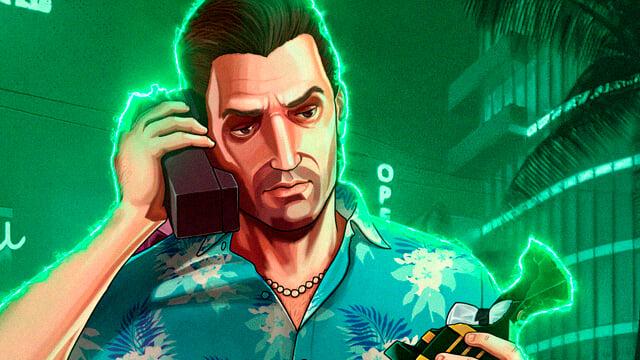Rockstar Games, GTA 6, Экшены, Приключения, Grand Theft Auto