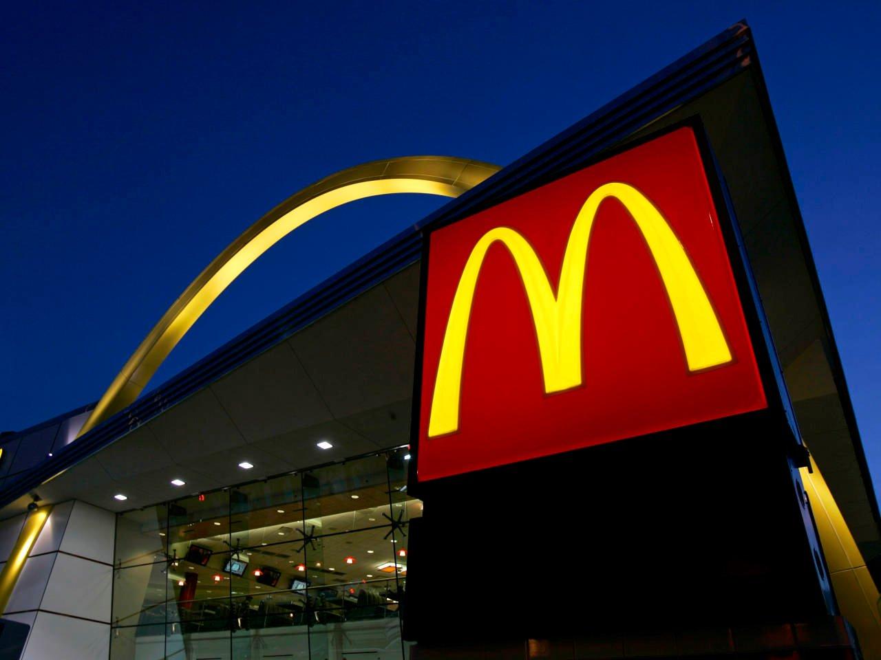 KFC прямо на трибунах, Матчи звёзд и ещё идеи, как сделать из РПЛ прибыльное шоу