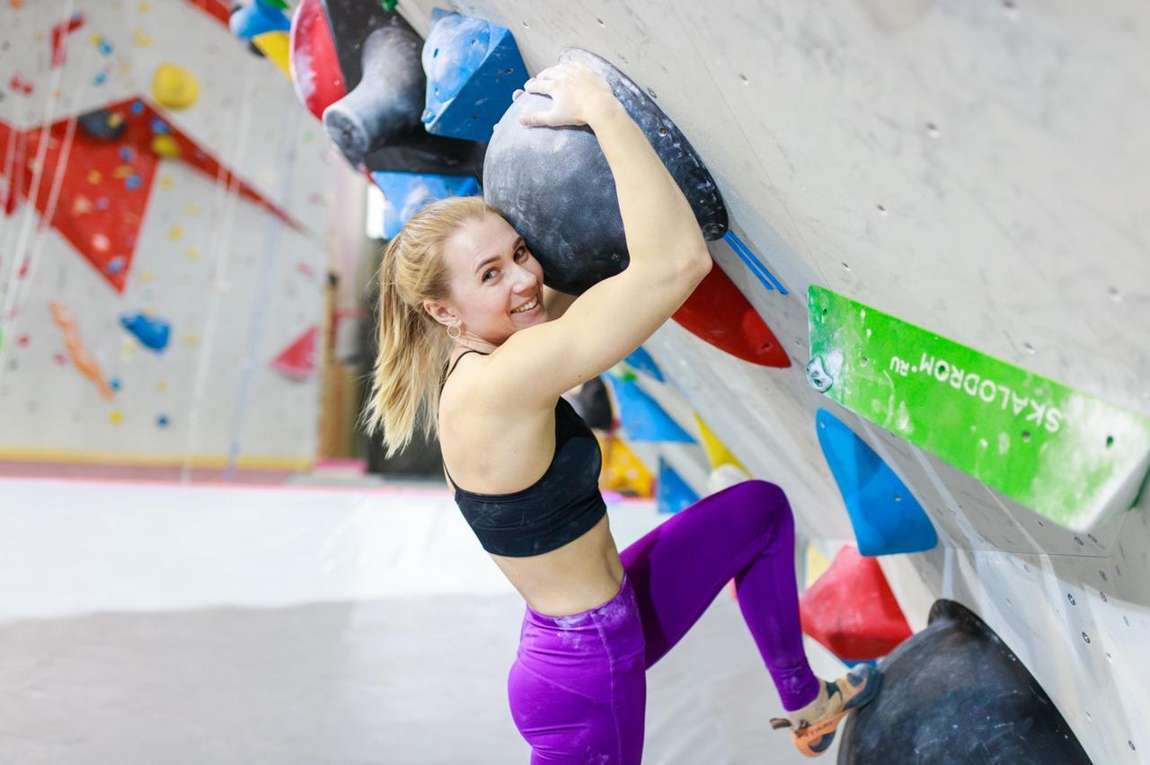 На Олимпиаде в Токио впервые будут скалолазы, а у России – 10-кратная  рекордсменка мира! Она плакала, когда вернулась после травмы - Наскальные  заметки - Блоги - Sports.ru