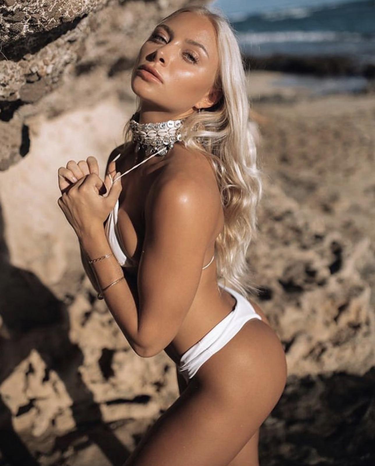Дженни Мелия