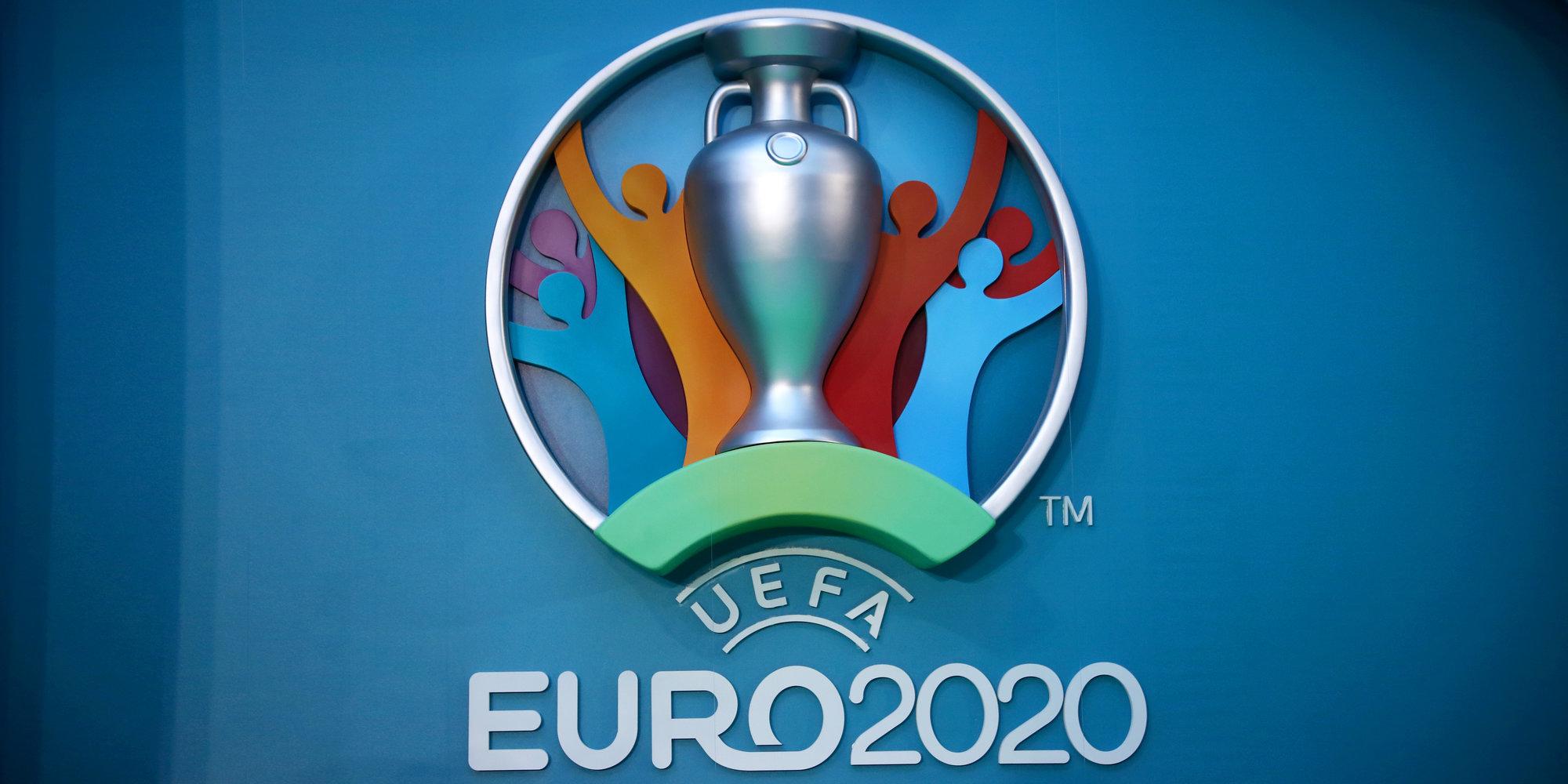 EURO-2020: Shvetsariya terma jamoasi tarkibi bilan tanishing