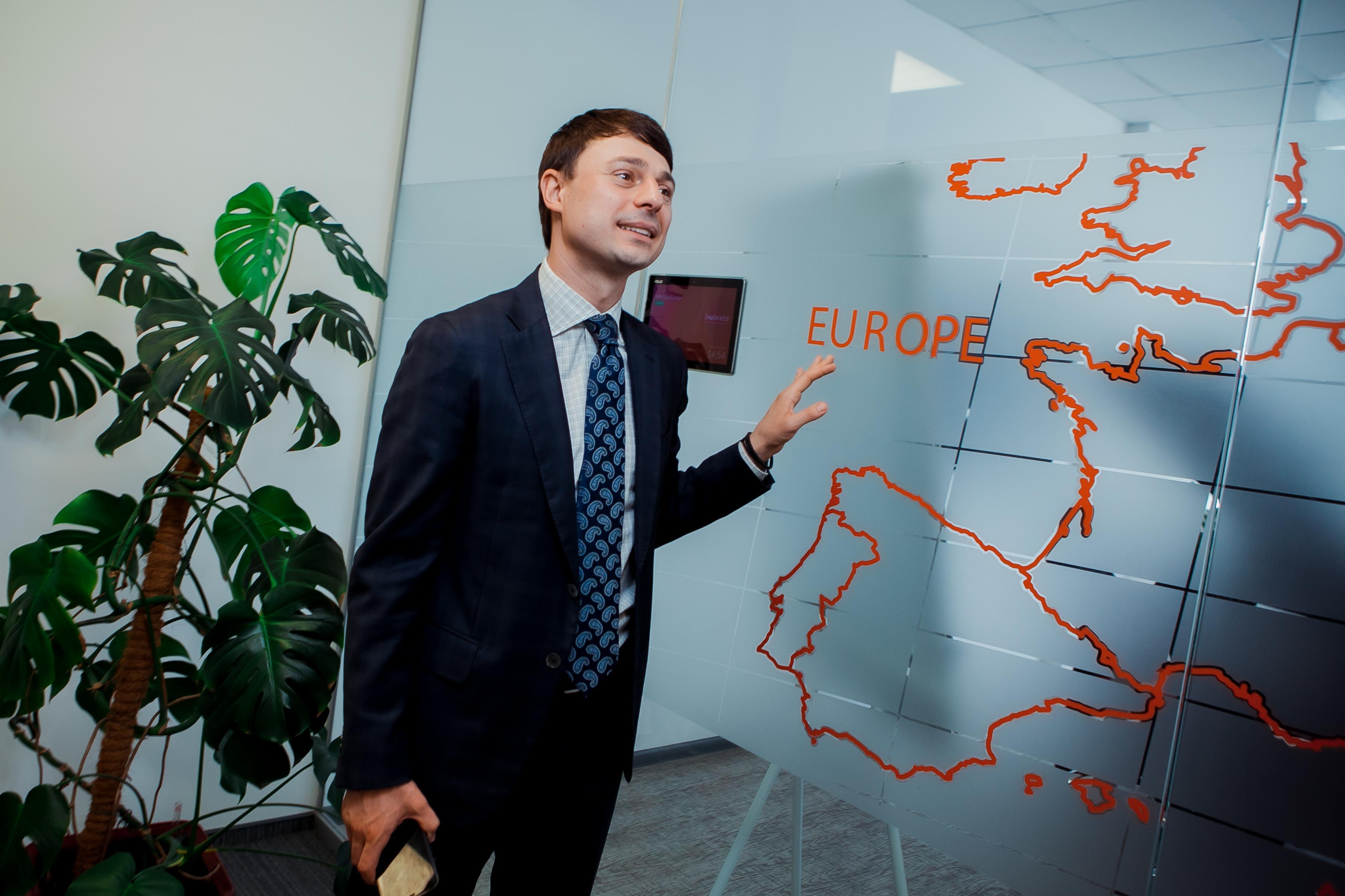 Як реалізувати успішне будівництво спортивної інфраструктури в Україні