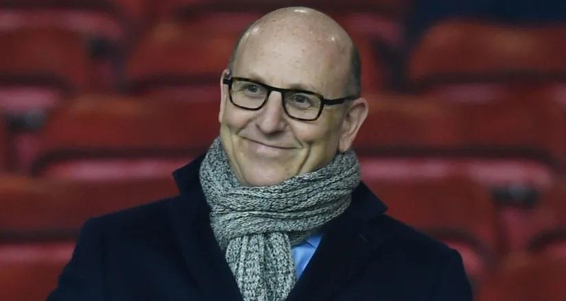 """Gleyzer: """"Superliga Yevropa futbolida yangi sahifa ochadi"""""""