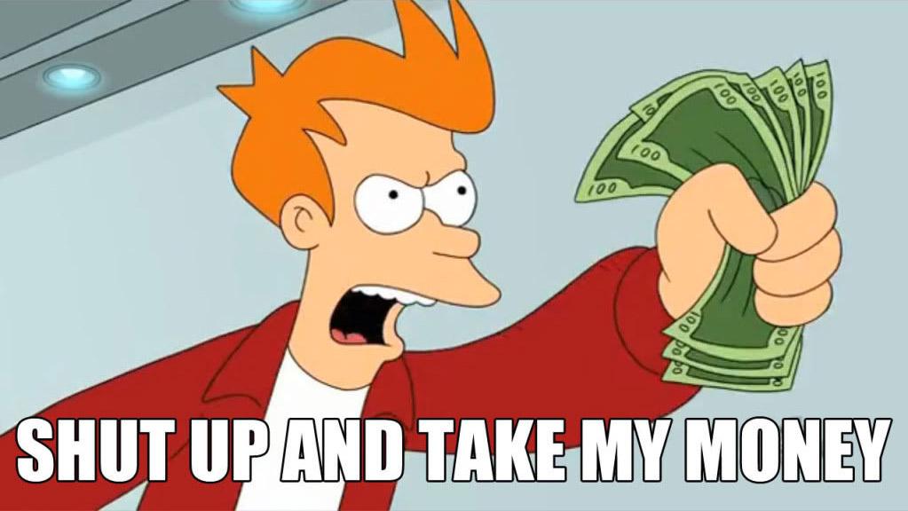 Лилль, Свен Ботман, Манчестер Юнайтед, возможные трансферы, деньги, лига 1 Франция