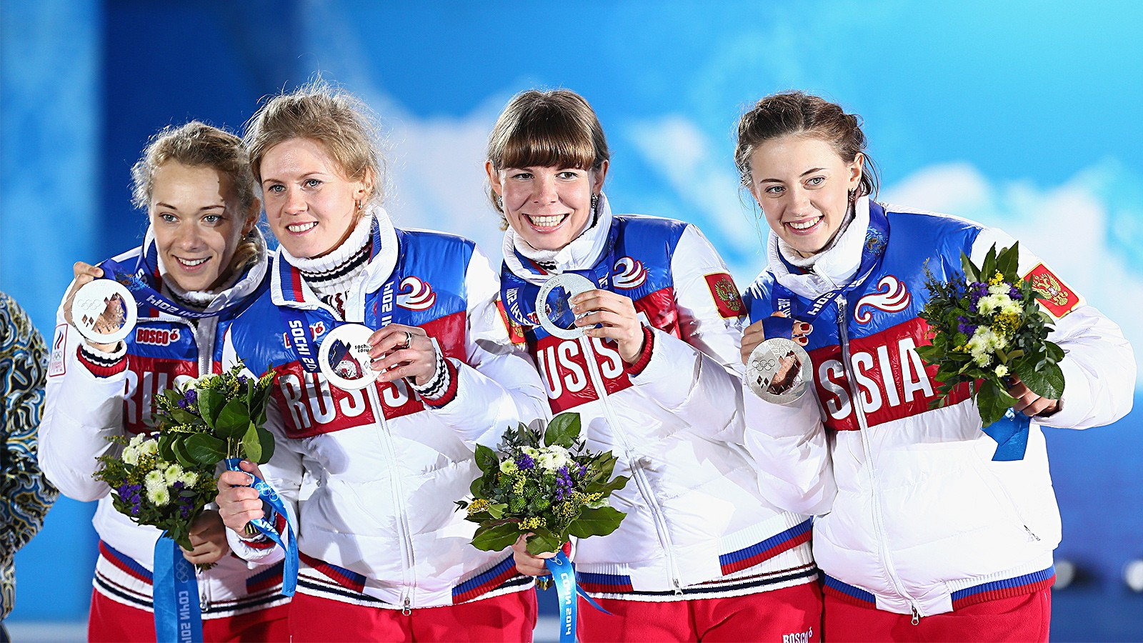 Новые улики в деле российских биатлонисток Зайцевой, Вилухиной, Романовой. Можно праздновать победу
