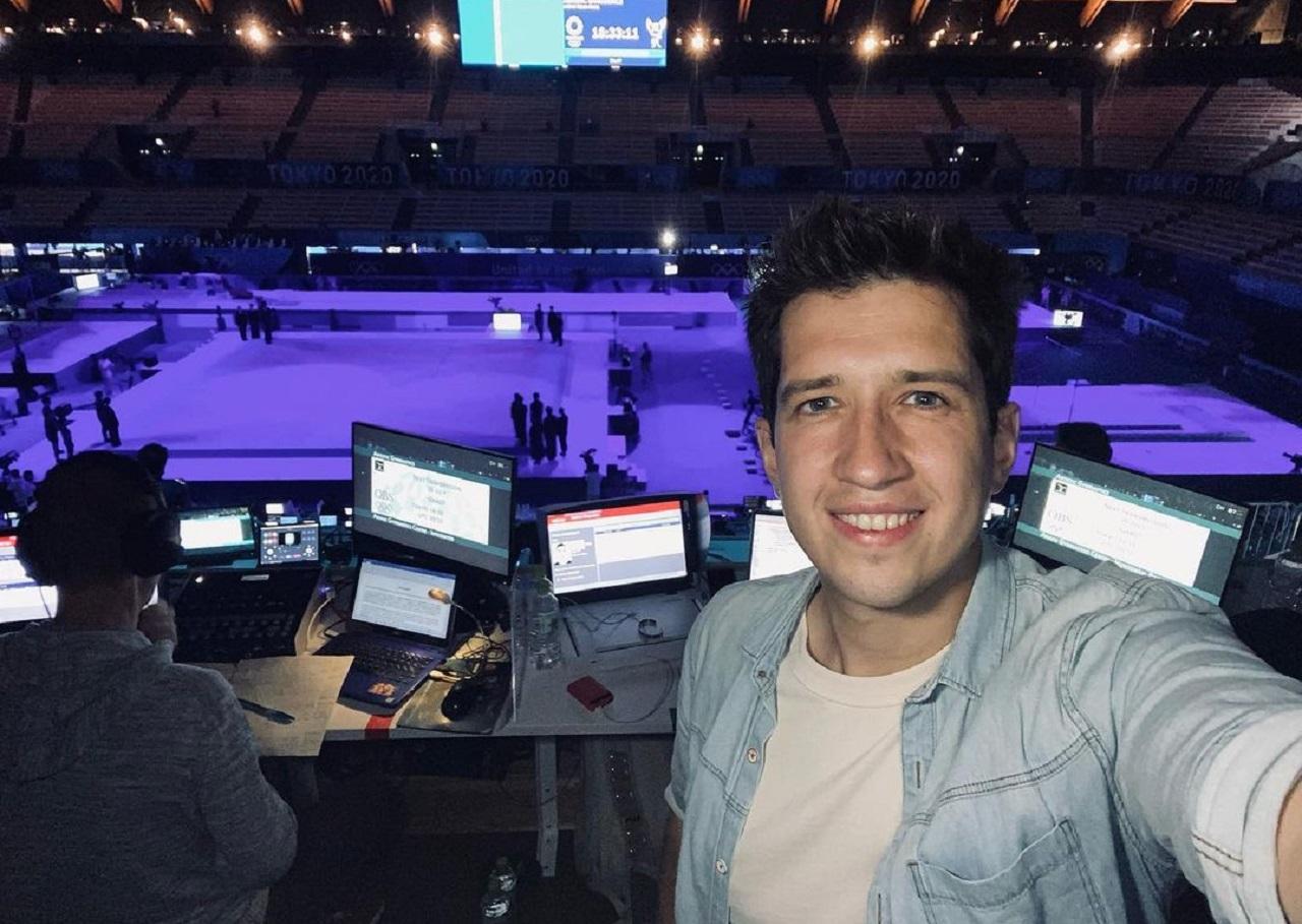 Итоги Олимпиады на русском ТВ: манипуляции «Матч ТВ», лучший комментатор Токио-2020 и слишком много Губерниева
