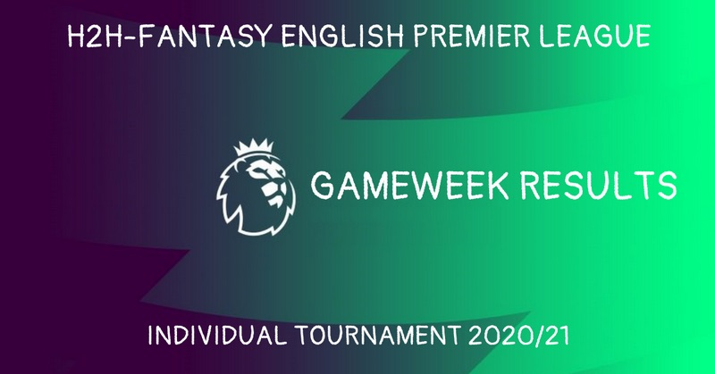 fantasy, премьер-лига Англия