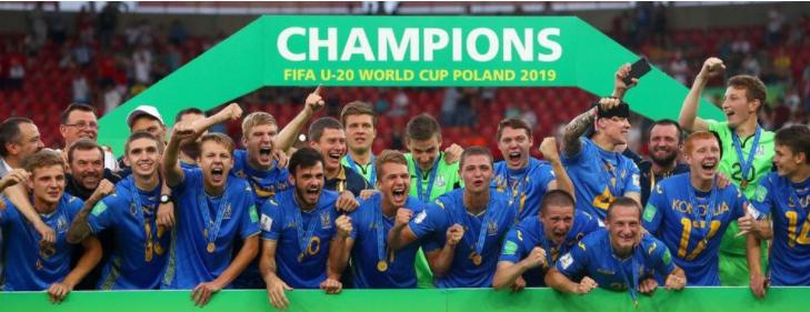 сборная Украины U-20, Сборная Украины по футболу, сборная Украины U-19, Днепр, сборная Украины U-21, Евро-2020