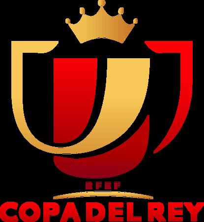 Футбол кубок испании сетка