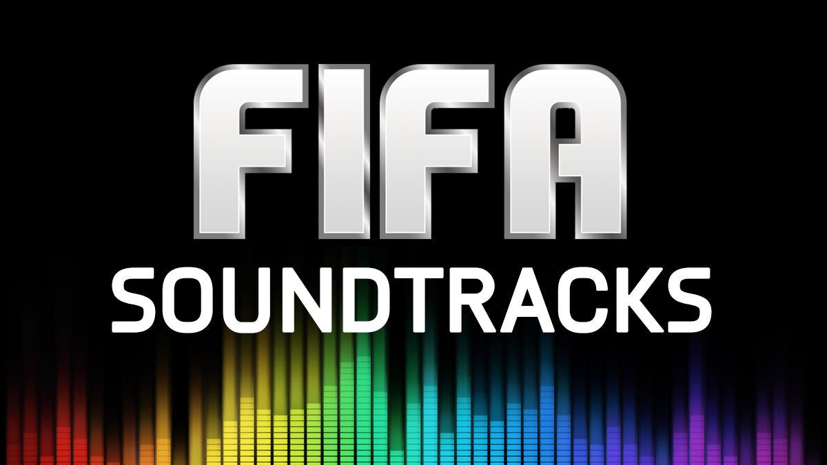 FIFA 18, FIFA 19, FIFA 20, FIFA 21, Блоги