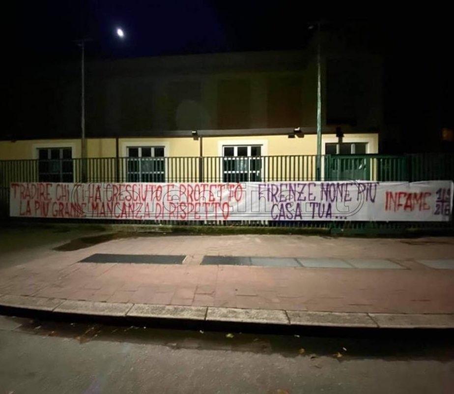 Фанаты «Фиорентины» и «Ювентуса» ненавидят друг друга – все из-за Баджо. Вспоминаем самые громкие трансферы из Флоренции в Турин