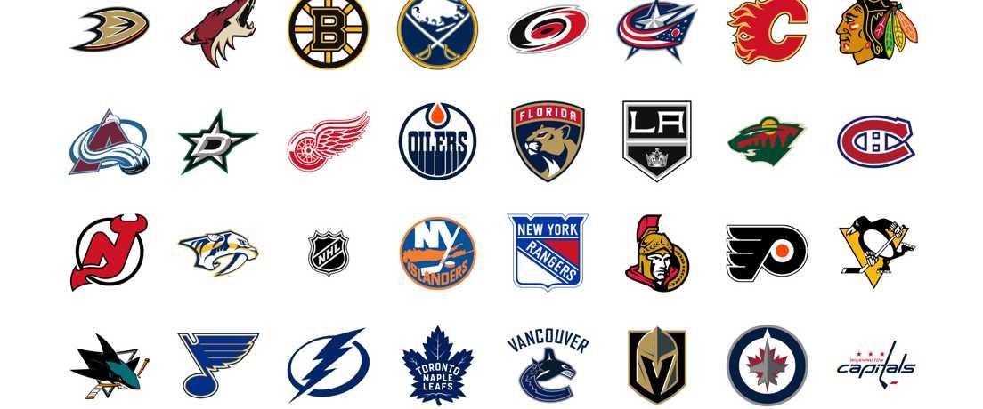 Конкурс, НХЛ
