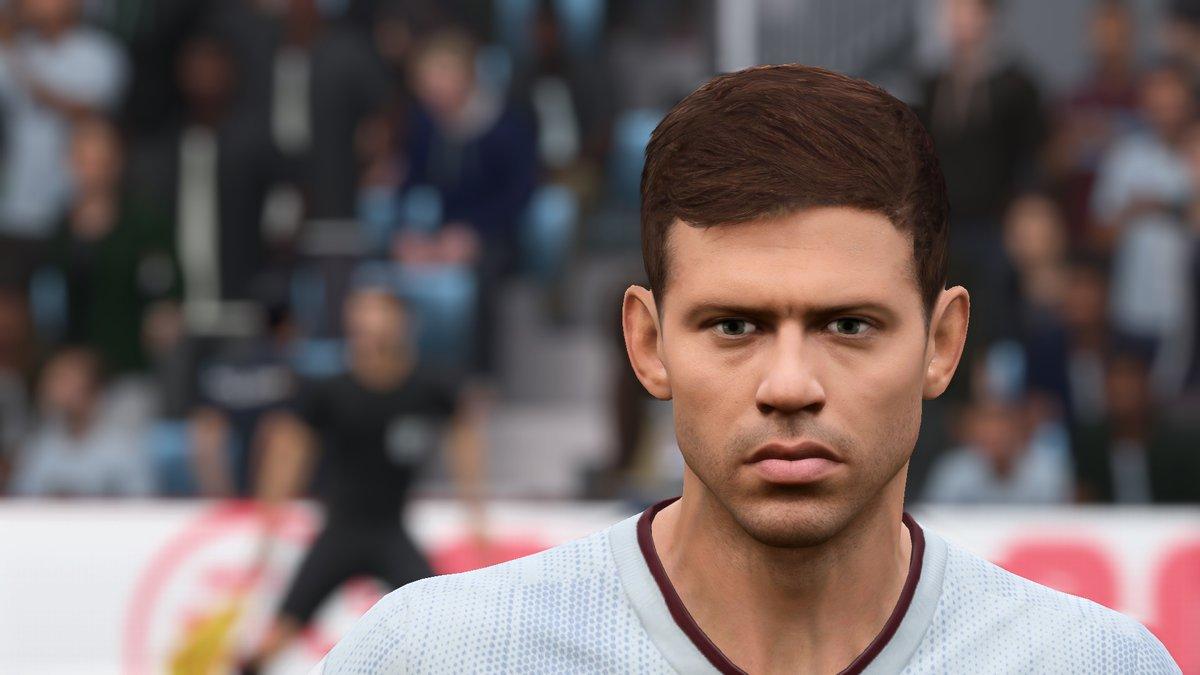 FIFA 20, FIFA 21, FIFA 19
