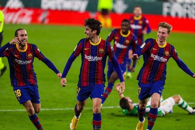 """Они отомстят за «1:6»? 5 причин, почему в 1/4 ЛЧ выйдет """"ПСЖ""""/""""Барселона"""""""