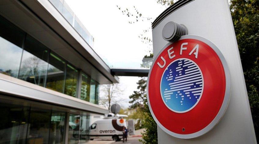 Содержание Доннаруммы обойдется «Милану» в 100 млн – убийственная цифра. Помочь могут финансовые реформы УЕФА