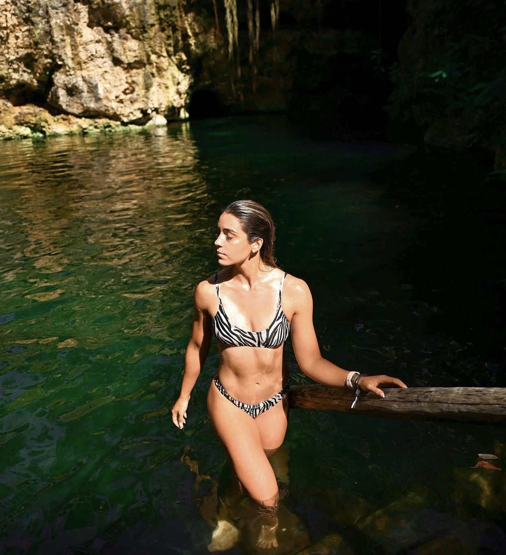 Ана Лаура Гонсалес