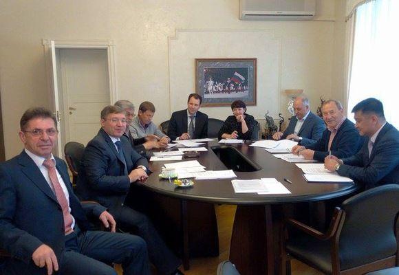 Самые честные кандидаты на пост правления в СБР