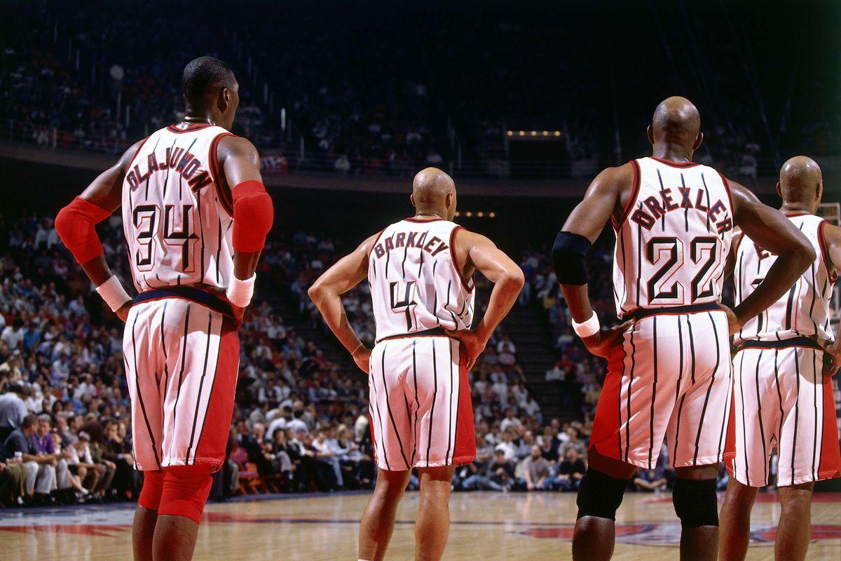 6 команд-разочарований в НБА