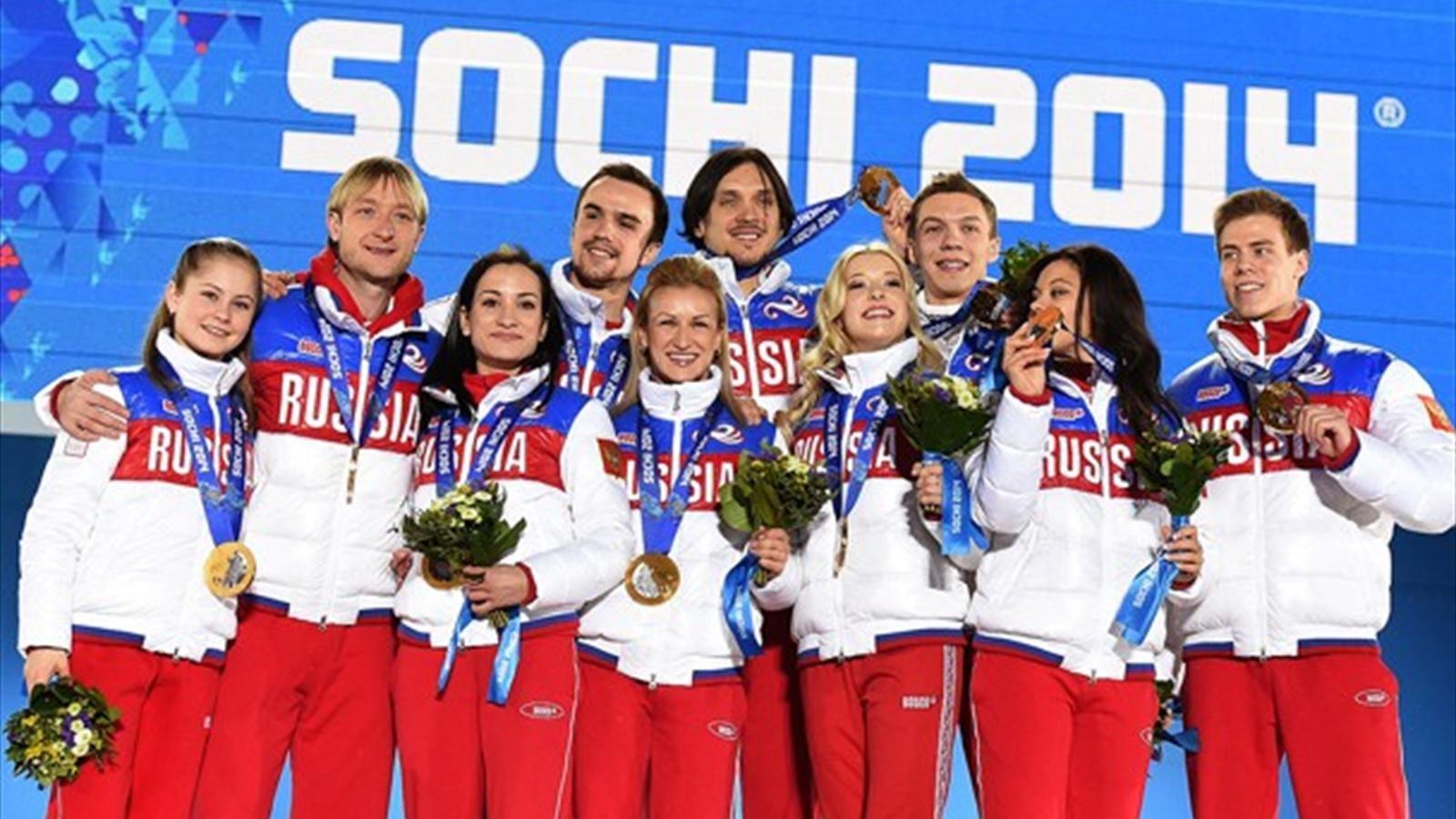 Россия против WADA: подробный юридический расклад