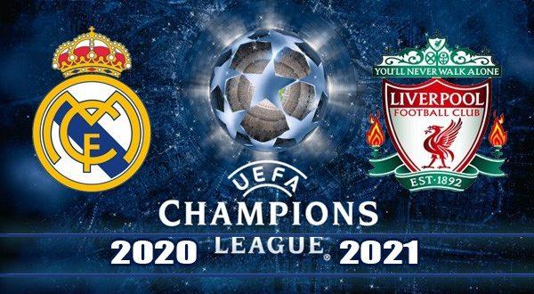 Манчестер Сити, Лига чемпионов УЕФА, Пеп Гвардиола