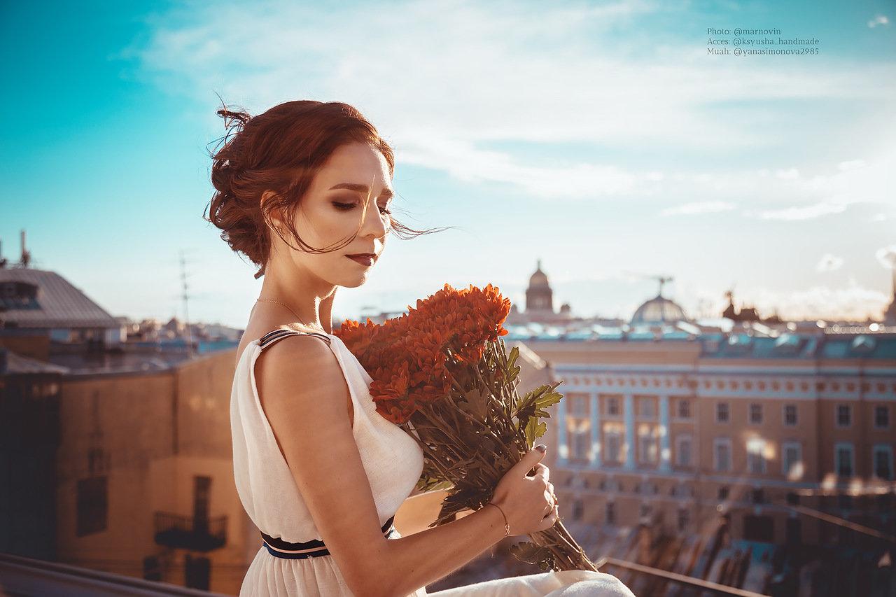 Алена Леонова - Страница 14 7895ce23111e9845eb19e6df430ac