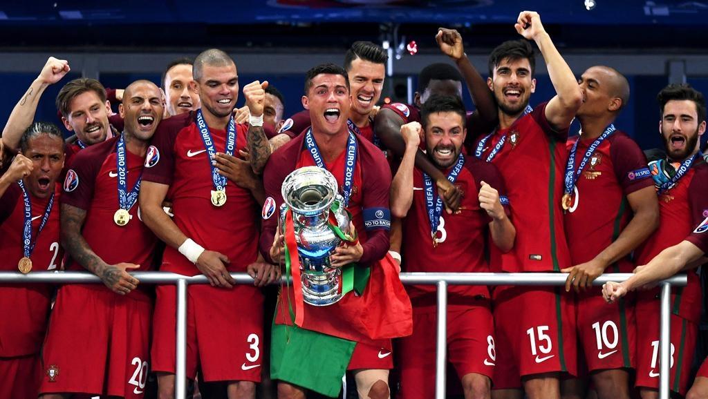 Сборная Германии по футболу, Сборная Португалии по футболу, Евро-2008, Евро-2016, сборная СССР, Сборная Испании по футболу, Евро-2012, Евро-2020, сборная Италии по футболу, Сборная Франции по футболу