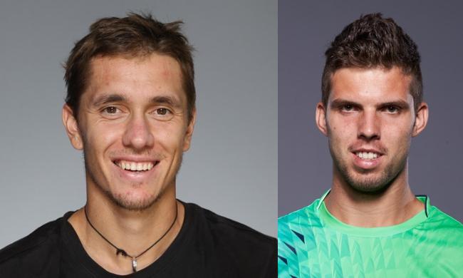 Ставки на теннис, ATP, Ставки на спорт, Ставки на сегодня
