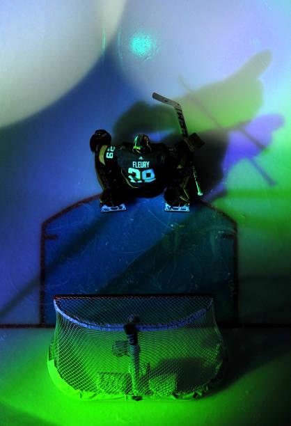 Чендлер Стивенсон, Пол Штястны, переходы, Нэйт Шмидт, Коди Глэсс, Алекс Пьетранжело, Кубок Стэнли, Вегас, Марк Стоун